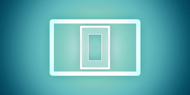 Tworzymy responsywne strony internetowe. Kreatywna Agencja reklamowa Gryfny.Design