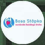 Marketing, reklama Bosa Stópka Współpraca z kreatywną agencją reklamową Gryfny.Design