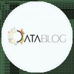 Marketing Data Blog Współpraca z kreatywną agencją reklamową Gryfny.Design