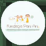 Obsługa marketingowa Fundacja Pani Ani Współpraca z kreatywną agencją reklamową Gryfny.Design