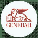 Marketing dla Generali Współpraca z kreatywną agencją reklamową Gryfny.Design