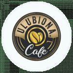 Strona internetowa oraz marketing dla Ulubiona Cafe Współpraca z kreatywną agencją reklamową Gryfny.Design