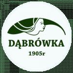 Obsługa Marketingowa Hotelu Dąbrówka - Restauracja Parkowa Współpraca z kreatywną agencją reklamową Gryfny.Design