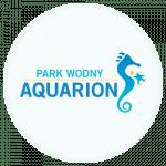 Zdjęcia, filmy, Obsługa Marketingowa Aquarion Współpraca z kreatywną agencją reklamową Gryfny.Design